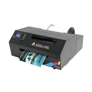 Imprimanta de etichete color Afinia L502 4800 DPI imagine