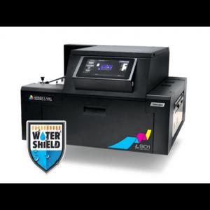 Imprimanta de etichete color Afinia L901 1600 DPI imagine