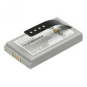 Baterie extinsa Datalogic Memor X3 imagine