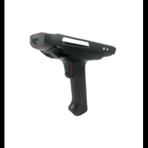 Pistol grip Honeywell CT40 kit imagine