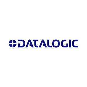 Extindere garantie 3 ani Datalogic Skorpio X5 contactless EoC Comprehensive imagine