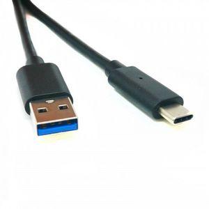 Cablu USB-C Unitech EA630 pentru incarcare rapida imagine