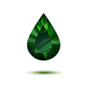 Extindere garantie 5 ani Unitech Emerald Comprehensive EA630 imagine