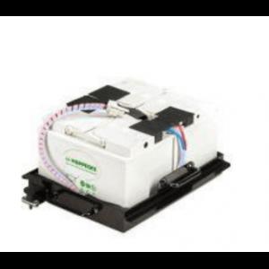 Tava pentru acumulator Metter PowerDesk XL 300 / 750 BWS-R 60Ah imagine