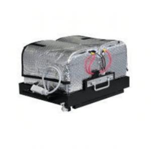 Tava pentru acumulator Metter PowerDesk XL BWS TK 60Ah imagine