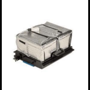 Tava pentru acumulator Metter PowerDesk XL BWS-R TK 60Ah imagine