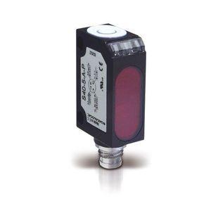 Senzor fotoelectric Datalogic S40 Laser pnp imagine