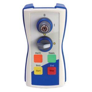 Cutie de control standard Datalogic imagine
