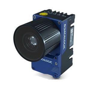 Camera Vision Datalogic T40 imagine