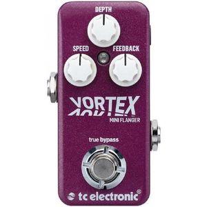 TC Electronic Vortex Mini imagine