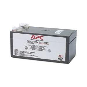 APC RBC47 baterii UPS RBC47 imagine