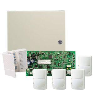 Cablu Alarma imagine