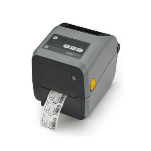 Imprimanta de etichete Zebra ZD420d 300DPI Wi-Fi bluetooth imagine