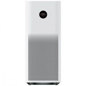 Xiaomi Mi Air Purifier Pro - Purificator de aer imagine