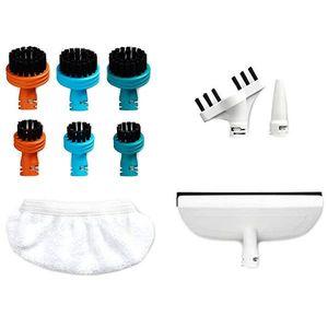 Set accesorii pentru Rowenta RY85xx imagine