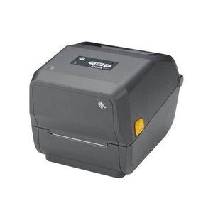 Imprimanta de etichete Zebra ZD421t 203DPI Ethernet bluetooth imagine