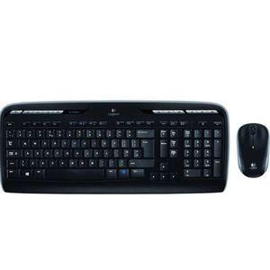 Kit Mouse & Tastatura imagine