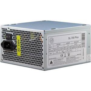 Sursa Inter-Tech SL-700 PLUS, 700W imagine