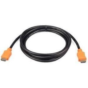 Cabluri HDMI imagine