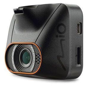 Camera auto Mio MiVue C540, Touchscreen 2inch, Full HD, Unghiul de vizualizare 130° imagine