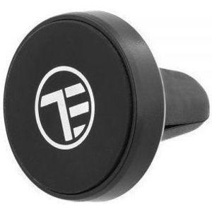 Suport Auto Magnetic Tellur TLL171002, Universal, Prindere la Ventilatie (Negru) imagine