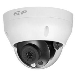 Camera Supraveghere Video Dahua D2B20P-02, 2.8 mm, 1/2.7inch, 2 MP, 1080p, IP67 (Alb) imagine