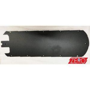 Protectie podea pentru trotineta ZERO 10 (Negru) imagine