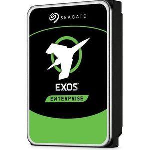 HDD Server Seagate Exos 7E8 4TB, 7200RPM, SAS, 256MB, 3.5inch imagine