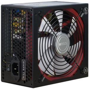 Sursa Inter-Tech CobaPower, 650W imagine