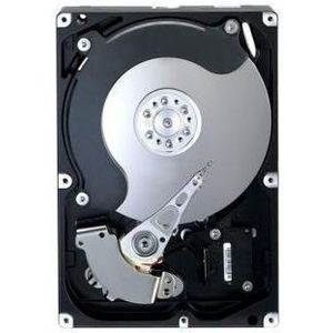 HDD Server HP 843266-B21, 1TB, 7200RPM, SATA, 3.5inch imagine