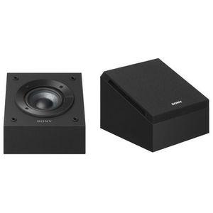 Boxe Dolby Atmos imagine