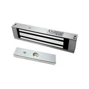 Electromagnet aplicat SVI-500A, Fail Safe, 500 Kg imagine
