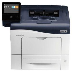 Imprimanta Laser Color Xerox VersaLink C400DN imagine