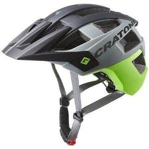 Cratoni AllSet Cască bicicletă imagine