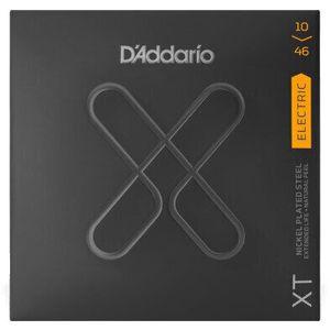 D'Addario XTE1046-3P imagine
