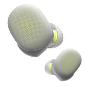 Amazfit PowerBuds Căști Cârlig-ureche, În ureche USB E1965OV3N imagine