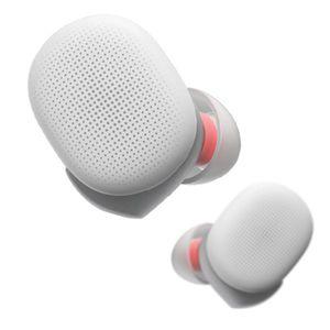 Amazfit PowerBuds Căști Cârlig-ureche, În ureche USB E1965OV2N imagine