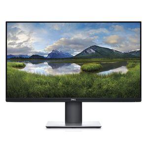 Dell Monitor P2719H 27 IPS LED Full HD (1920x1080) 210-APXF imagine