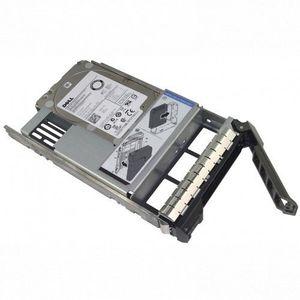 NPOS - 960GB SSD SATA Read Intensive 6Gbps 512e 2.5in Drive 400-BKQB imagine