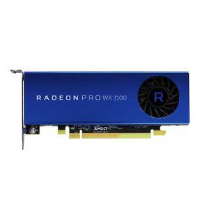 Fujitsu S26361-F3300-L311 plăci video AMD Radeon S26361-F3300-L311 imagine