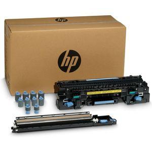 HP LaserJet 220V Maintenance/Fuser Kit Kit mentenanță C2H57A imagine