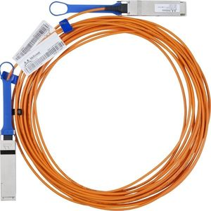 Mellanox Technologies MC220731V-005 cabluri din fibră MC220731V-005 imagine