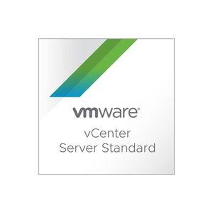 Academic VMware vCenter Server 7 Standard for vSphere 7 VCS7-STD-A imagine