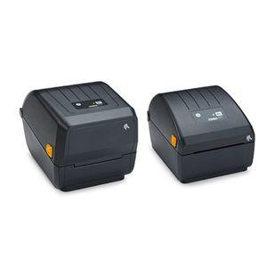 Zebra ZD220 imprimante pentru etichete De transfer ZD22042-T0EG00EZ imagine