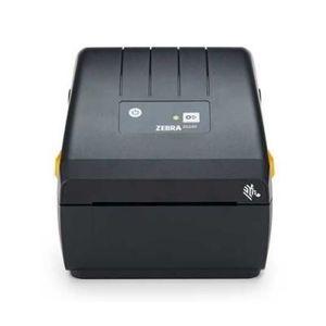 Zebra ZD230 imprimante pentru etichete Direct ZD23042-D0ED02EZ imagine