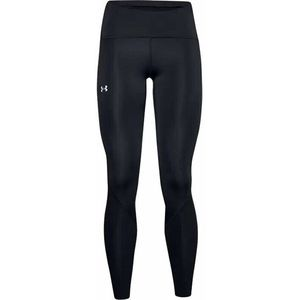 Under Armour Fly Fast Negru-Reflective XS imagine