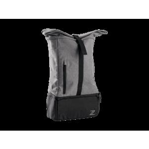 Backpack for Z-series imagine