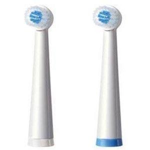 Rezerva periuta de dinti electrica RBH10, compatibila cu GTS1050 imagine