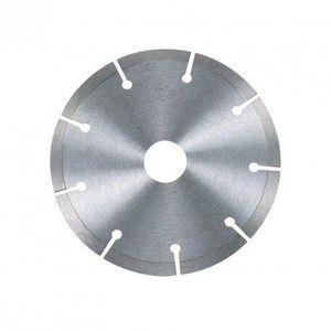 Disc Diamantat 115 cm imagine
