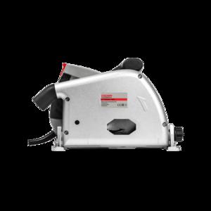 Fierastrau Circular Profesional CT15134-165, 1300W, 165mm, 5000rpm imagine